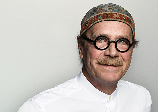 Architekt Aachen johannes josef kahlen professor dr ing jkp